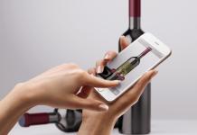 È nata Winebel, l'App che porta la realtà aumentata sul vino