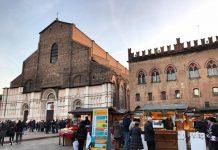L'Appennino in Piazza: i sapori della montagna nel cuore di Bologna