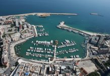 Città, paesi e borghi d'Italia: Bisceglie, sentinella dell'Adriatico
