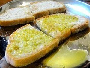 L'Oro di Spello in pompa magna alla Festa dell'olivo e della bruschetta