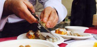 Tartófla, la parola magica che trasforma Savigno nel giardino del tartufo
