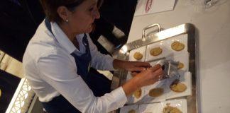 Tartufo: sull'Appennino bolognese ottima stagione e prezzi nella norma