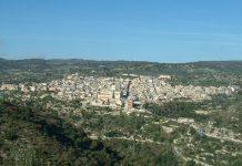 Città, paesi e borghi d'Italia: la siciliana Ferla