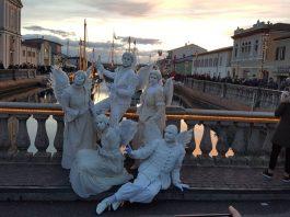 Tanti eventi a Cesenatico per il week end dell'Immacolata