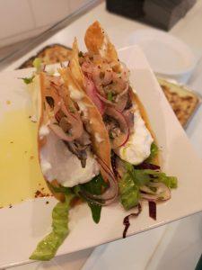 A Cesenatico arriva la Piadina gourmet di Arianna Di Giovanni