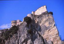 Città, paesi e borghi d'Italia: San Leo, nel Montefeltro