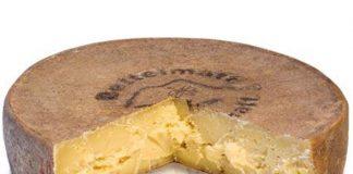 """Il Bettelmatt della Val d'Ossola, la """"Rolls Royce"""" dei formaggi italiani"""