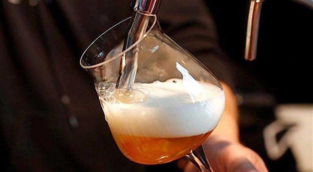 In Emilia-Romagna la birra è la bevanda preferita dopo il vino