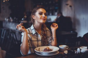 Mangiare fuori nel 2019: rivelate le tendenze più hot