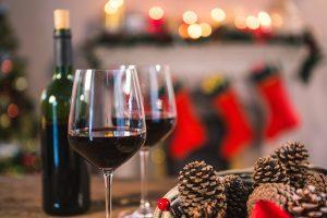 Con dicembre torna in tutt'Italia Cantine Aperte a Natale