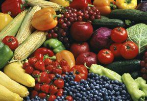 Biofertimat, la Cooperativa Agricola La Primavera capofila del progetto