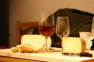 Fine settimana a Montefollonico per la Festa del Vin Santo