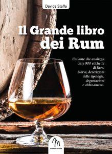 A Casa Artusi di Forlimpopoli domenica si parla di Rum
