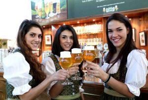 A Rimini febbraio vuol dire Beer Attraction e Food Attraction