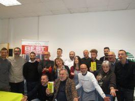 Ferrara debutta con 11 ristoranti sulla Guida Best Gourmet 2019