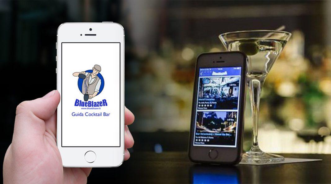 È online la Guida 2019 ai Migliori Cocktail bar d'Italia