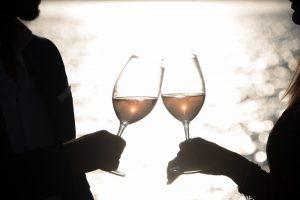 Il Garda tra le dieci destinazioni vinicole top al mondo