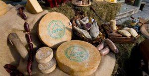 Si rinnova ad Aosta l'appuntamento con la millenaria Fiera di Sant'Orso