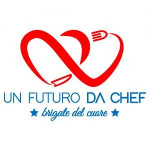 Un futuro da Chef - Brigate del Cuore a Bologna