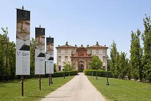 Città, paesi e borghi; Parma, la capitale alimentare d'Italia