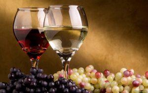 A Bertinoro ripartita la rassegna I Pomeriggi del bicchiere