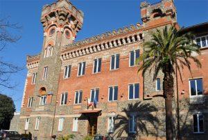 La finocchiona Igp in cattedra all'Istituto alberghiero di Montecatini Terme