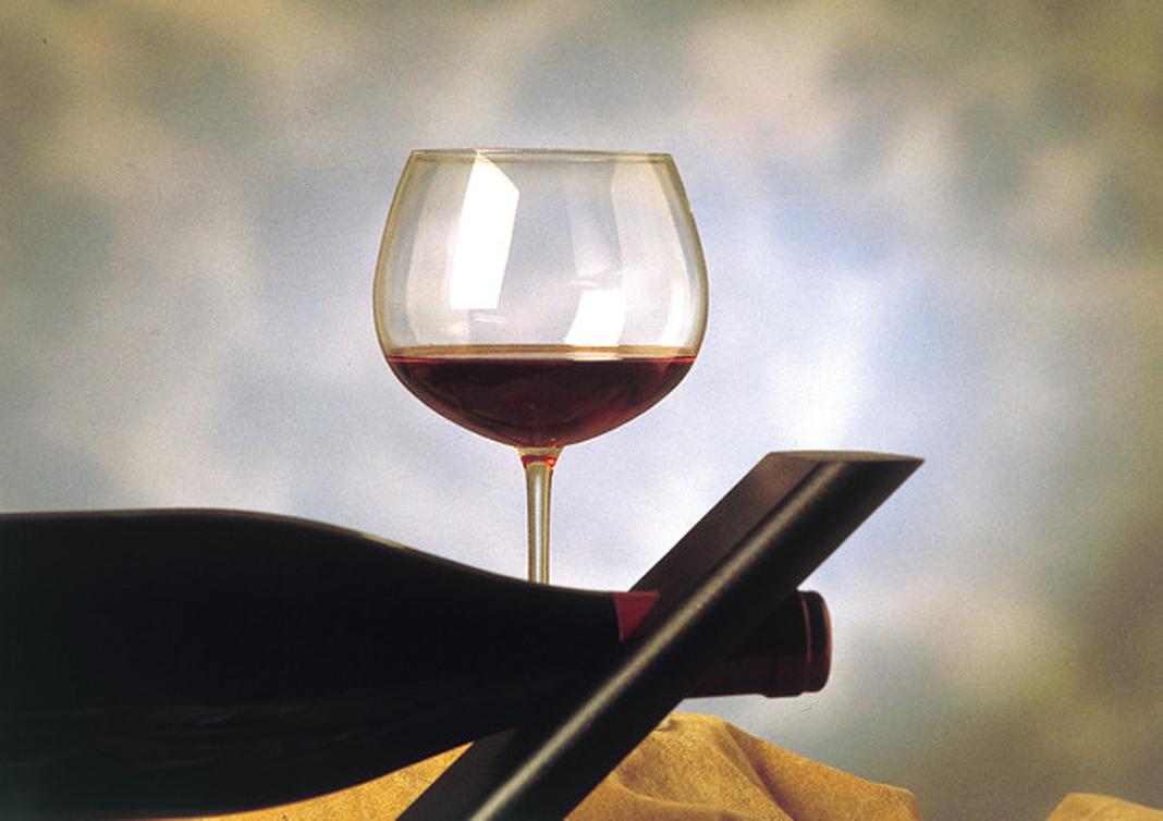 Anteprima Amarone Verona: presentata l'indagine di Wine ...