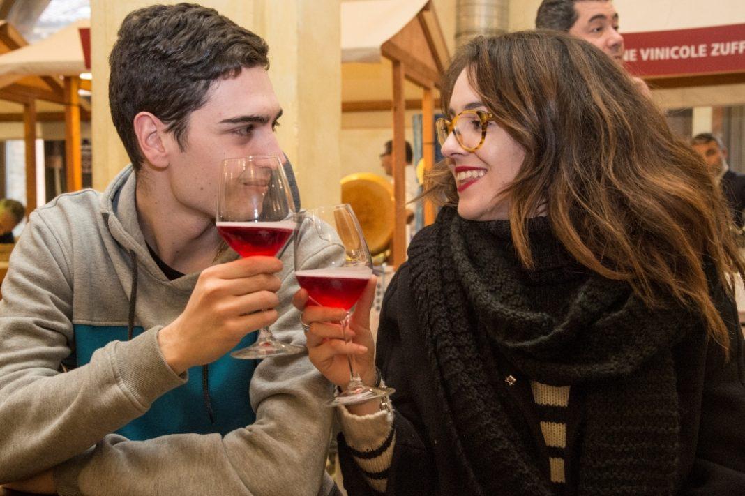 Cibò: tra chef e sughi il cuore di Bologna è sempre più So Good!