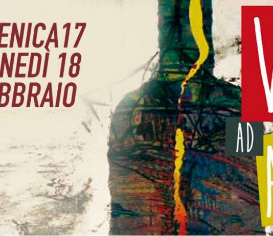 Torna Vini ad Arte 2019 al Museo delle Ceramiche di Faenza