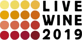 Arriva Live Wine e Milano diventa la capitale del vino artigianale