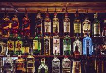 Il Marzo della capitale comincia con Roma Whisky Festival