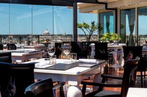 Torna TheFork Festival: ristoranti a metà prezzo in 1.500 ristoranti italiani