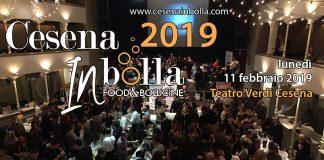 Torna al Teatro Verdi Cesena in Bolla, vetrina delle effervescenze italiane