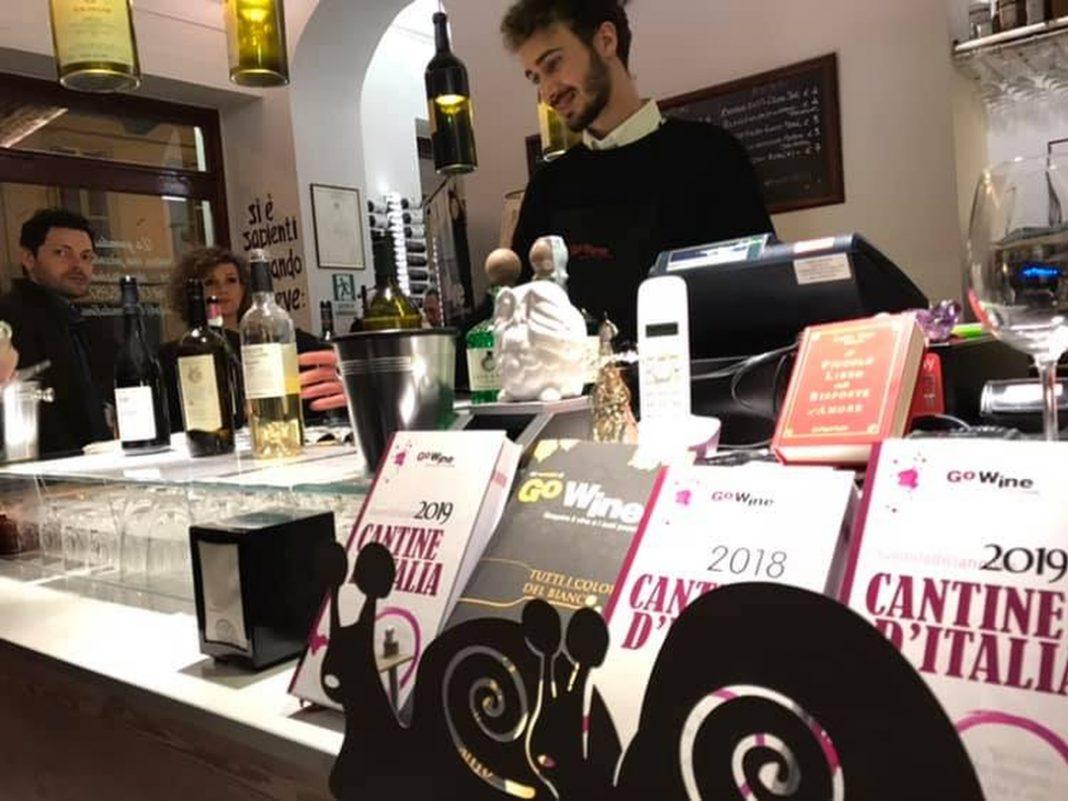 I vini top d'Italia ancora protagonisti a Bologna Super Wines