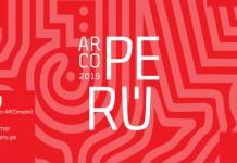 Arte e gastronomia, la proposta del Perù ad ARCOmadrid