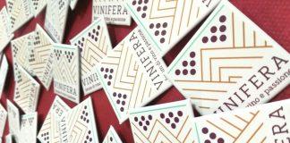 Vinifera 2019, anteprima del Salone dei vini artigianali dell'arco alpino