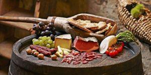 Mostra dei vini, le migliori etichette altoatesine da gustare a Bolzano
