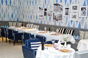 Monaco gourmet: un principato stellare
