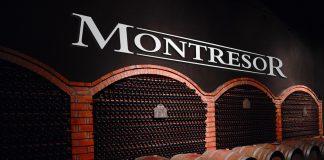 La cooperazione vinicola in società con Cantine Giacomo Montresor