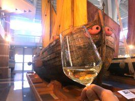Torna The White Wine Experience al Museo della Marineria di Cesenatico