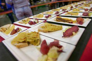 A Milano c'è Fà la cosa giusta!, fiera della cucina solidale e sostenibile
