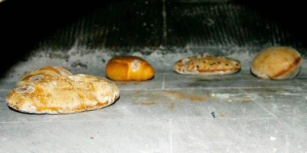 l pane fatto in casa? Al Mercato Ritrovato un contest per home bakers