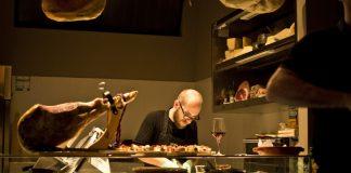 Il vino giusto per l'oste giusto: torna a Bologna la Wine City Night