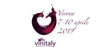 VinItaly 2019: tutto pronto a Verona per l'appuntamento enologico dell'anno