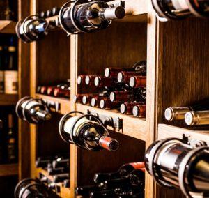 Logiday: le aziende vinicole e gli operatori logistici si incontrano a Firenze