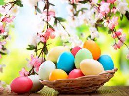 Pasqua, tanti eventi in Italia tra il sacro ed il profano