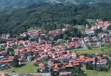 """Città, paesi e borghi: Cavallirio, il paese dei """"casotti"""""""