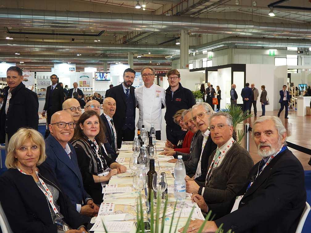 Prov. di Cuneo-Chef Vivalda