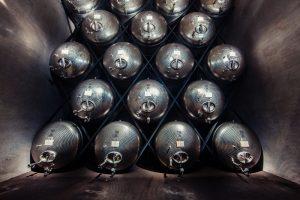 Cantina Terlano: Pinot Bianco 2006, un vino che sfida il tempo