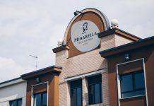 Mirabella: la Franciacorta riscopre la forza del pinot bianco